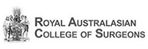 royal-australasian-college-of-surgeons